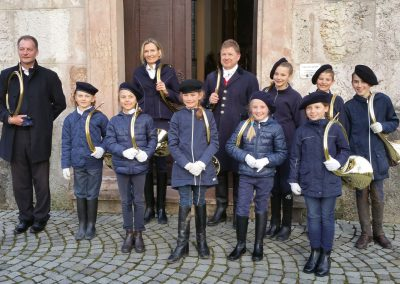 2016-04-konzert-salinenkirche-1-louvarts-it