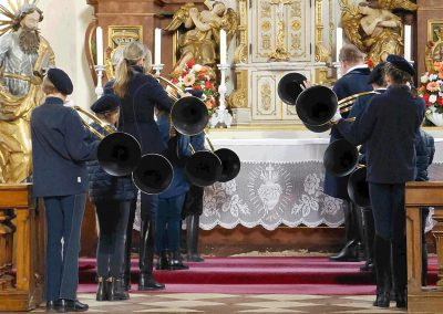 2016-04-konzert-salinenkirche-2-louvarts-it