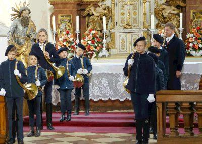 2016-04-konzert-salinenkirche-3-louvarts-it
