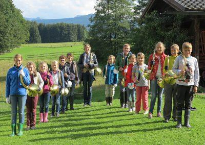 2016-08-trompe-feriengruppe