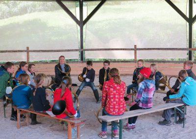 2016-08-trompe-feriengruppe-tag4-g
