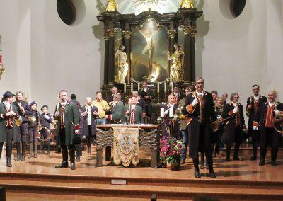 2017-10-Schlangenbad-Bayerische-Jungwoelfe-2