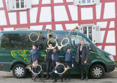 2017-Baerstadt-Trompe-1