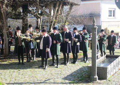 2017-Baerstadt-Trompe-2