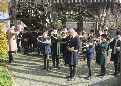 2017-Baerstadt-Trompe-4