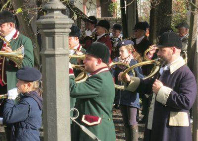 2017-Baerstadt-Trompe-6