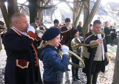 2017-Baerstadt-Trompe-Tanzlinde-6