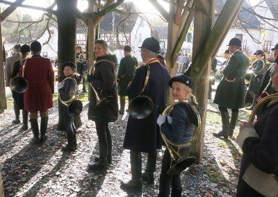 2017-Baerstadt-Trompe-Tanzlinde-Les-Louvarts-de-Baviere-Nicolas-Dromer-Les-Echos-de-la-Vallee-du-Loire-aus-Frankreich-Trompes-de-Chasse-de-Saint-Hubert-Luxembourg-7