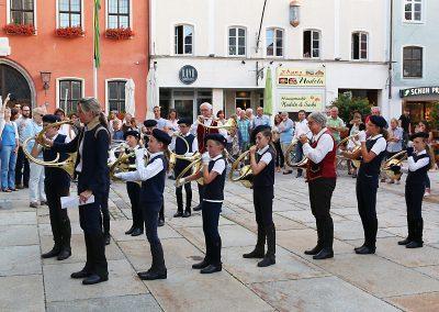 Bayerische-Jungwoelfe-Juli-2017-Trompe-Konzert-Traunstein-1a-web