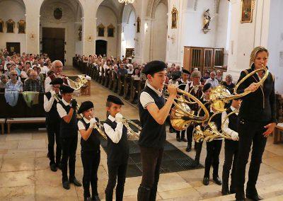 Bayerische-Jungwoelfe-Juli-2017-Trompe-Konzert-Traunstein-1b-web