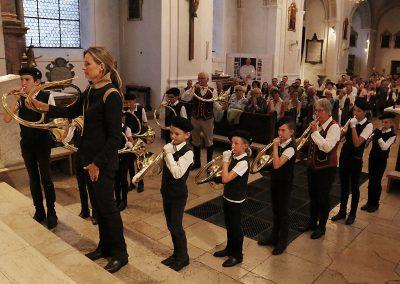 Bayerische-Jungwoelfe-Juli-2017-Trompe-Konzert-Traunstein-3-web