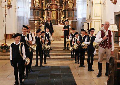 Bayerische-Jungwoelfe-Juli-2017-Trompe-Konzert-Traunstein-4-web