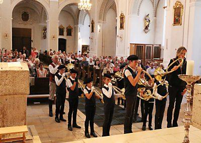 Bayerische-Jungwoelfe-Juli-2017-Trompe-Konzert-Traunstein-5-web