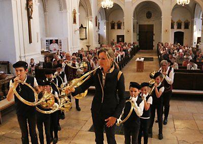 Bayerische-Jungwoelfe-Juli-2017-Trompe-Konzert-Traunstein-6-web