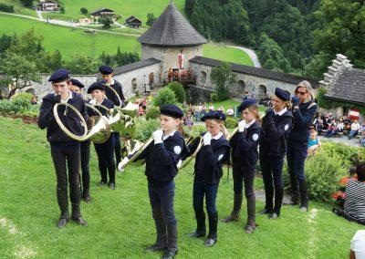 IMG_0337-Die-Bayerischen-Jungwölfe-Werfenweng-2017-07-Photo-Claudia-Lahr-1
