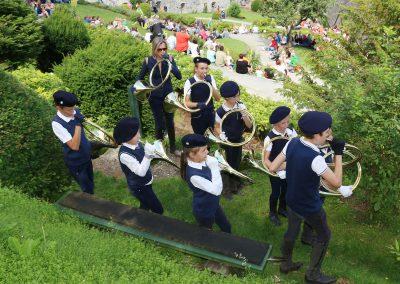 IMG_0337-Die-Bayerischen-Jungwoelfe-Werfenweng-2017-07-Photo-Claudia-Lahr-5