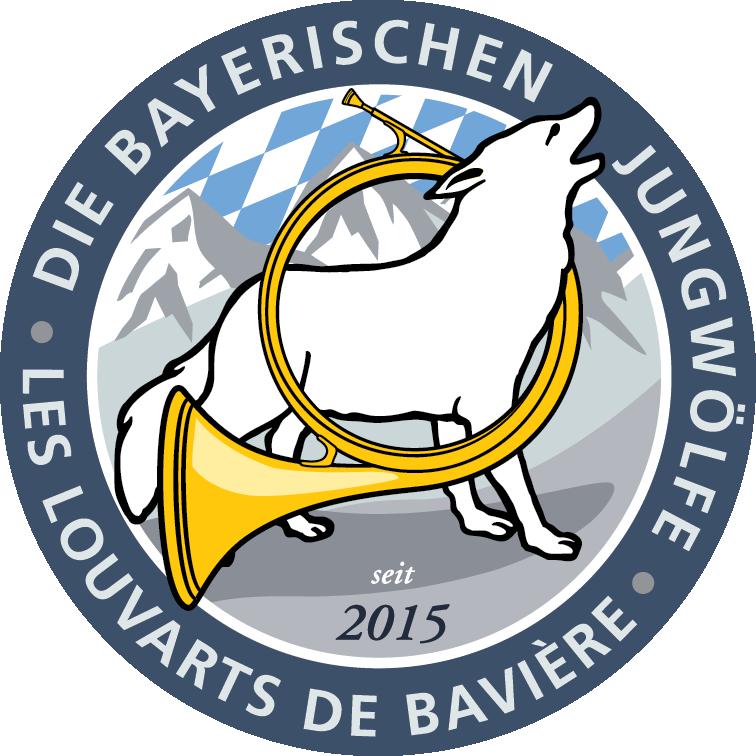 Bayerische Jungwölfe