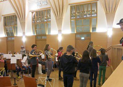 Bayerische-Jungwoelfe-2018-01-musisches-Gymnasium-Rosenheim-02