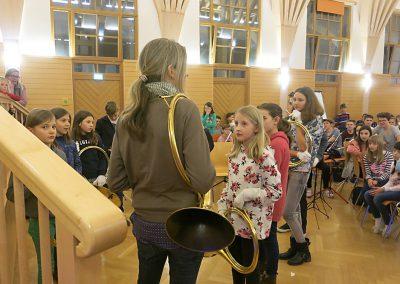 Bayerische-Jungwoelfe-2018-01-musisches-Gymnasium-Rosenheim-04