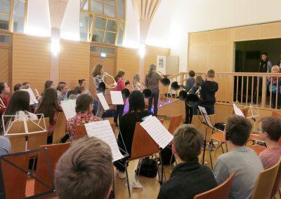 Bayerische-Jungwoelfe-2018-01-musisches-Gymnasium-Rosenheim-05