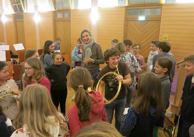Bayerische-Jungwoelfe-2018-01-musisches-Gymnasium-Rosenheim-06