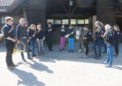 Bayerische-Jungwoelfe-2018-04-Antoine-de-la-Rochefoucauld-02