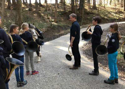 Bayerische-Jungwoelfe-2018-04-Antoine-de-la-Rochefoucauld-07