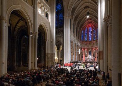 2018-05-Chartres-Bayerische-Jungwoelfe-05