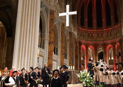 2018-05-Chartres-Bayerische-Jungwoelfe-08