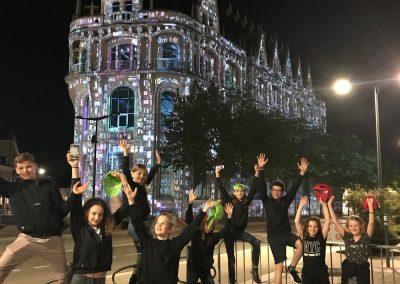 2018-05-Chartres-Bayerische-Jungwoelfe-29