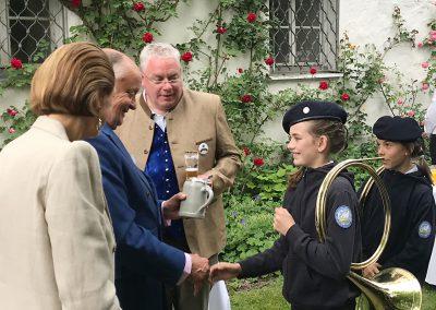 2018-05-RTB-und-DBJ-Empfang-Schloss-Moos-06