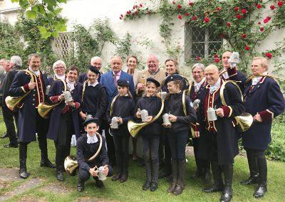 2018-05-RTB-und-DBJ-Empfang-Schloss-Moos-07
