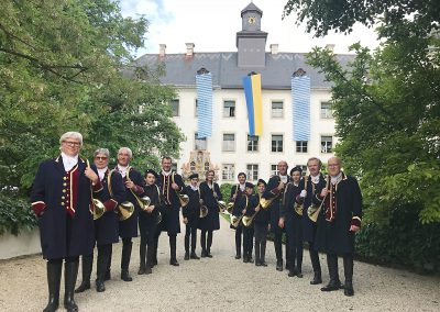2018-05-RTB-und-DBJ-Pfingstmesse-Schloss-Moos-01