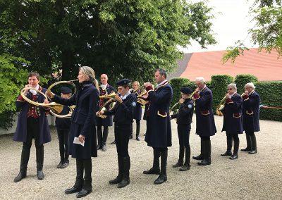 2018-05-RTB-und-DBJ-Pfingstmesse-Schloss-Moos-02