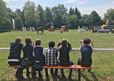 2018-05-RTB-und-DBJ-Pfingstturnier-Schloss-Moos-01
