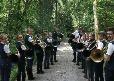 Bayerische-Jungwoelfe-2018-Buchfelln-Foto-Claudia-Lahr-05