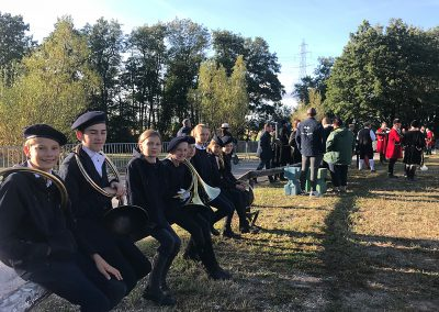 Divonne-Trompe-Bayerische-Jungwoelfe-FITF-2018-24