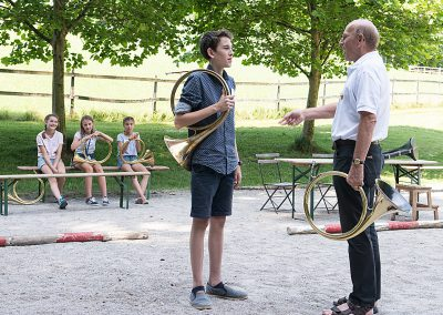 _DSC7242-Bayerische-Jungwölfe-InitiativeTrompe-Lehrgang