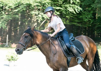 _DSC7367-Bayerische-Jungwölfe-InitiativeTrompe-Lehrgang