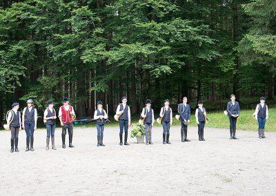 _DSC7601-Bayerische-Jungwölfe-InitiativeTrompe-Wettbewerb