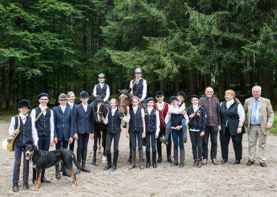 _DSC7707-Bayerische-Jungwölfe-InitiativeTrompe-Gruppe-Richter-