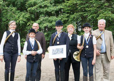 _DSC7722-Bayerische-Jungwölfe-InitiativeTrompe-Wettbewerb-Palmares