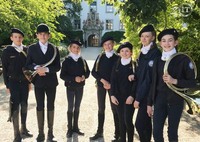 IMG_3062-Initiative-Trompe-Bayerische-Jungwölfe-Moos