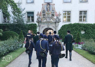 IMG_3072-Initiative-Trompe-Bayerische-Jungwölfe-Moos