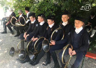 IMG_3136-Initiative-Trompe-Bayerische-Jungwölfe-Moos