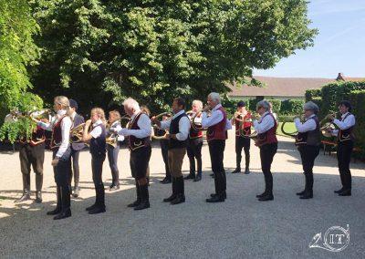 IMG_3137-Initiative Trompe-Bayerische-Jungwölfe-Moos