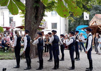 Bayerische-Jungwölfe-2019-Sandizell-03