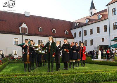 2019-09-Bayerische-Jungwoelfe-Initiative-Trompe-Seeon-10
