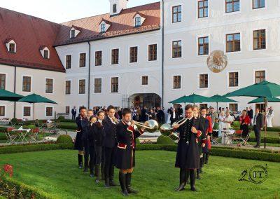 2019-09-Bayerische-Jungwoelfe-Initiative-Trompe-Seeon-12