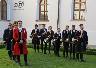 2019-09-Bayerische-Jungwoelfe-Initiative-Trompe-Seeon-15